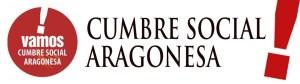 cabecera_logo2.jpg