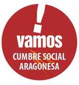 logo_cumbre_social_aragonesa_mini