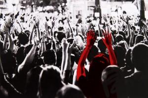 99_democracia