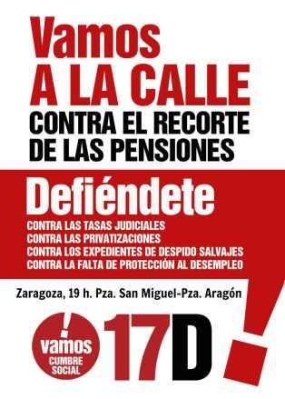 Cartel _Zaragoza