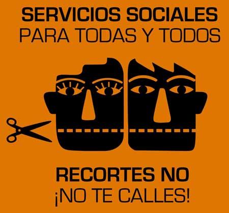 logo_marea_naranja