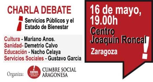 cumbre_Debate_16_Mayo