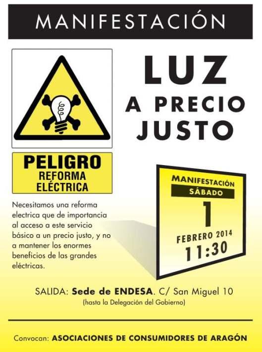cartel_manifestacion_ELECTRICIDAD_2014_mini
